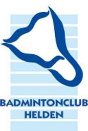 Badmintonclub Helden